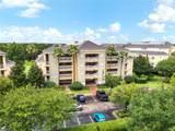 1352 Centre Court Ridge Drive - Photo 35
