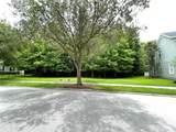 1024 Jeater Bend Drive - Photo 3