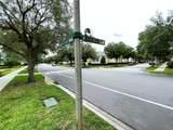 1024 Jeater Bend Drive - Photo 44