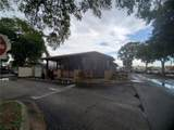 5801 Conroy Road - Photo 17
