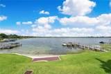 7824 Holiday Isle Drive - Photo 2