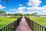 7824 Holiday Isle Drive - Photo 25