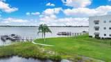 7824 Holiday Isle Drive - Photo 26