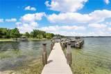 7824 Holiday Isle Drive - Photo 27