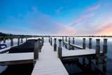 7824 Holiday Isle Drive - Photo 35