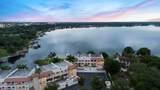 7824 Holiday Isle Drive - Photo 36