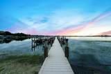 7824 Holiday Isle Drive - Photo 39