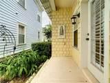2838 Kemper Avenue - Photo 32