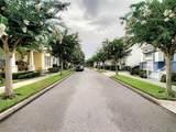 2838 Kemper Avenue - Photo 34