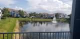 5848 Lake Pointe Village Circle - Photo 5