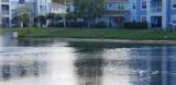 5848 Lake Pointe Village Circle - Photo 6