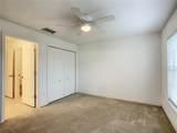 10624 Inside Loop - Photo 6