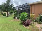 703 Fringe Tree Court - Photo 49