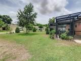 703 Fringe Tree Court - Photo 51