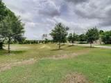 703 Fringe Tree Court - Photo 54