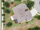 703 Fringe Tree Court - Photo 57