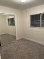 925 Dunkirk Place - Photo 10