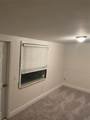 925 Dunkirk Place - Photo 12