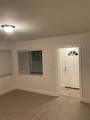 925 Dunkirk Place - Photo 16