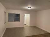 925 Dunkirk Place - Photo 17