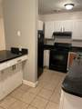 925 Dunkirk Place - Photo 4