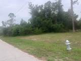 Woodridge Drive - Photo 19