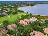 6441 Lake Burden View Drive - Photo 53
