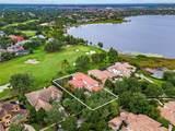 6441 Lake Burden View Drive - Photo 54