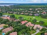 6441 Lake Burden View Drive - Photo 58