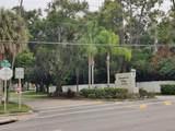 127 Springwood Circle - Photo 19