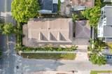 555 Peachtree Road - Photo 47