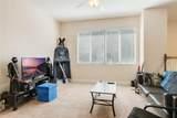 8307 Riverdale Lane - Photo 22