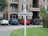 14226 Fredricksburg Drive - Photo 18