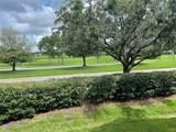 14226 Fredricksburg Drive - Photo 38