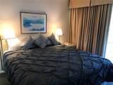 6337 Parc Corniche Drive - Photo 10