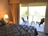 6337 Parc Corniche Drive - Photo 11