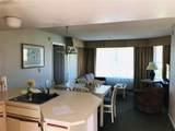 6337 Parc Corniche Drive - Photo 3