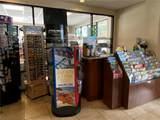 6337 Parc Corniche Drive - Photo 38