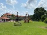 6337 Parc Corniche Drive - Photo 40
