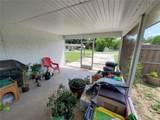 9335 Bahia Road - Photo 16