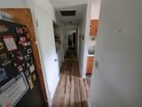 9335 Bahia Road - Photo 25