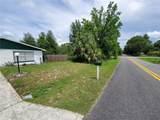 9335 Bahia Road - Photo 5
