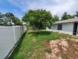 9335 Bahia Road - Photo 7