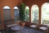 7516 Toscana Boulevard - Photo 22