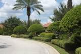 7516 Toscana Boulevard - Photo 24