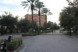 7516 Toscana Boulevard - Photo 26