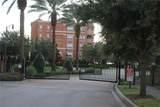7516 Toscana Boulevard - Photo 27