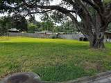 1520 Florinda Drive - Photo 1