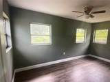 2045 2ND AVE - Photo 10