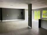 2045 2ND AVE - Photo 12